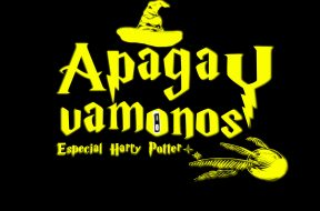 apaga-y-vamonos-esp-harry-web
