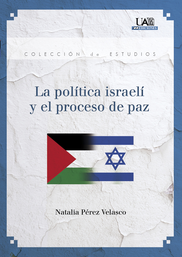 Israel's political system and peace process