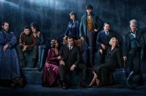 Crimes_of_Grindelwald_characters