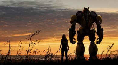 bumblebee-movie-2018