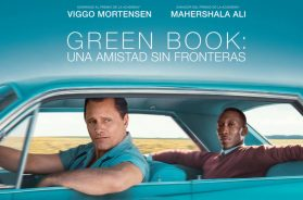 Portada-BBVA-Green-Book-Digital-1024×675